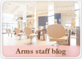 Arms staff Blog